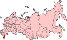RussiaDagestan2007-01.png