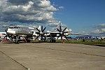 Russian Air Force, RF-94128, Tupolev Tu-95MS (36520689524).jpg