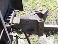 Russian SA-3 railway coupler 101 1571.jpg