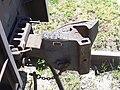 Russian SA-3 railway coupler 101 1571.jpg