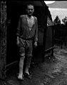 Russisk fange - PA0276U1 14.jpg