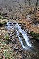 Rusyliv-vodospady-11116556.jpg