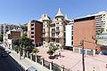 Rutes Històriques a Horta-Guinardó-mas casanovas 01.jpg