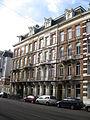 Ruyschstraat 3-9.jpg