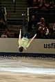 Ryan Bradley Backflip - 2006 Skate America.jpg