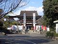 Ryuusenji 01.jpg