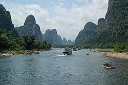 Rzeka Li.jpg