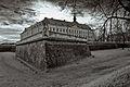 Rzeszów, zamek, 1600, 1903-1906 danz 002.jpg