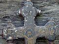 Sârbi Susani.cruce de mâna.jpg
