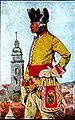 Sächsische Armee 102.jpg