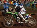 Sébastien Pourcel MXoN 2008.jpg