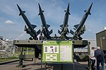 S-125 (SA-3) Pechora-2BM - Belarusian upgrade 00002.jpg