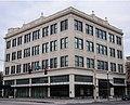 S. H. Kress and Co. Building (St. Petersburg, Florida).jpg