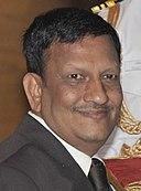 S. K. Shivakumar.jpg