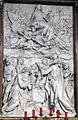 S.m. maggiore, battistero, assunzione di pietro bernini (1608-10) 2.jpg