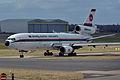 S2-ACR McDonnell Douglas DC-10-30 BHX (12706896144).jpg