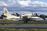 SAEP Antonov An-32 Volpati-1.jpg