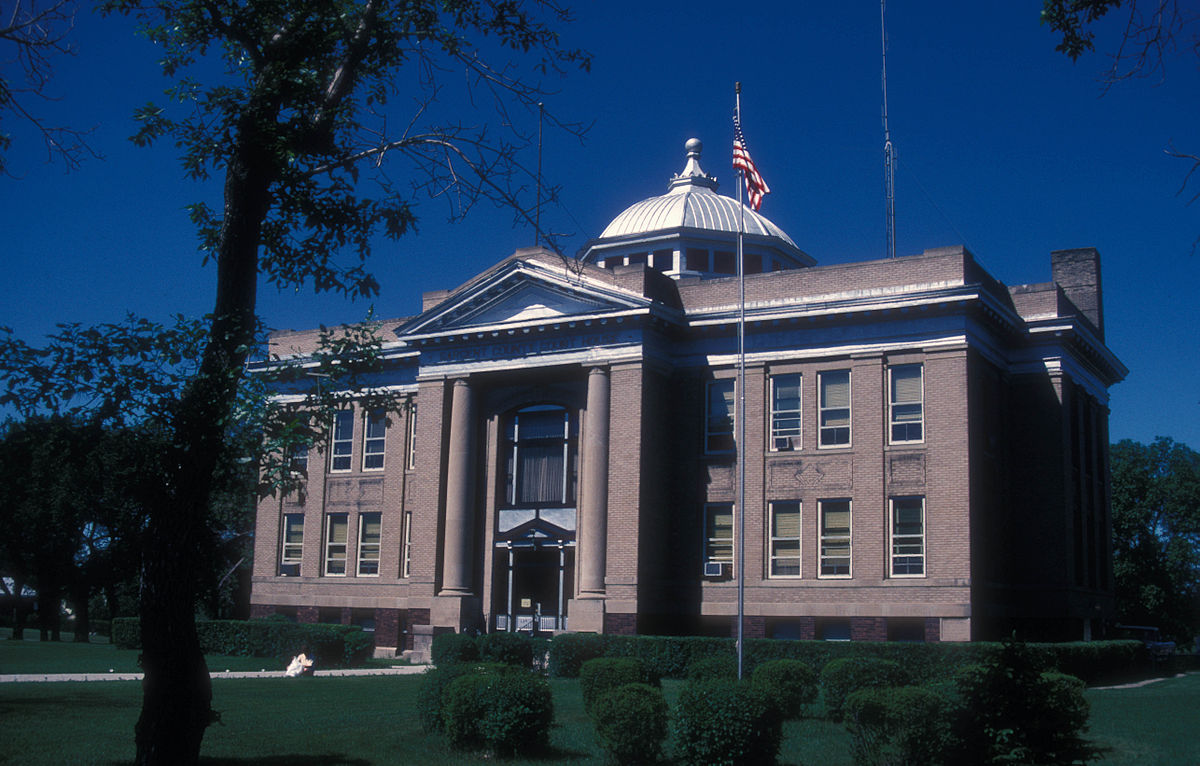 1200px-SARGENT_COUNTY_COURTHOUSE Sargent County Map Of North Dakota on map of gwinner north dakota, map of wahpeton north dakota, map of oakes north dakota, map of sarasota county florida,