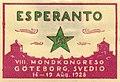 SAT-kongreso 1928 Goteborg.jpg