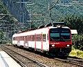 SBB RA 560 Domino.JPG