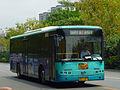 SBG 67 1.jpg