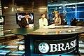 SBT Brasil, Carlos Nascimento, Marina Silva, Karyn Bravo 2.jpg