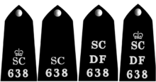 Static Police Unit/ Badge Numbers | Perpheads Forums
