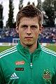 SC Wiener Neustadtvs SK Rapid Wien 20110723 (34).jpg