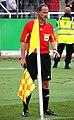 SC Wiener Neustadtvs SK Rapid Wien 20110723 (57).jpg