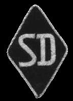 SDInsig