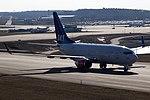 SE-REY 737 SAS ARN.jpg