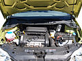 SEAT Ibiza Mk4 1.4 engine.jpg