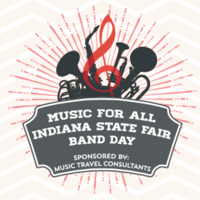 Indiana State Fair Band Day - Wikipedia