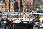 SF Bülk IMO 8701284 1987 tugboat IMG 3717 kiel.JPG