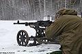 SGM Goryunov machine gun - 70letStalingradTochmash04.jpg