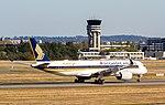 SIA A350 9V-SMF 15oct16 LFBO-4.jpg