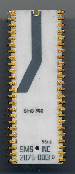 File:SMS300.jpg