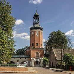 SM Konopnica Kościół św Rocha (0) ID 614767.jpg