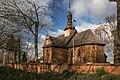 SM Rossoszyca Kościół św Wawrzyńca 2017 (4) ID 614366.jpg