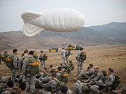 SOCKOR ballon jump 2009