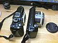 SONY α NEX-5 vs Nikon COOLPIX P6000.jpg