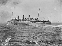 SS Empress of Russia 1914-1916.jpg