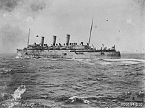 SS Empress of Russia 1914-1916.jpg