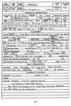 SS Shengking (1931) data.jpg