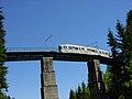 STB Mutterer Brücke 2004.jpg