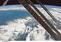 STS124-E-7777 - View of Earth.jpg