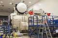 STS132 MRM1 Mar10.jpg