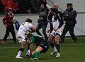 ST vs Connacht 2012 41.JPG