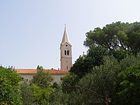 SUMARTIN CHURCH.JPG