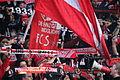 SV Ried RB Salzburg 42.JPG